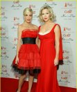 http://www.ledi.lt/vartotoju-galerijos/6bb6_90210_stars_jennie_garth_and_tori_spelling_pose_backstage_at_the_heart_truth_red_dress_collection_90210_4186775_817_1222_jpg.jpg