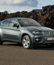 http://www.ledi.lt/vartotoju-galerijos/f663_2008_bmw_x6_sports_activity_coupe_xdrive35i_front_and_side_1024x768_jpg.jpg